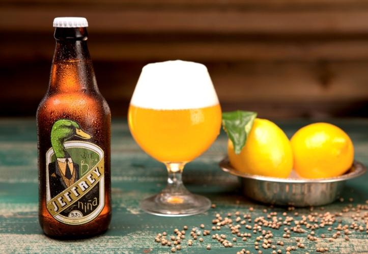 cervejaria JEFFREYS-cerveja-boadiversao