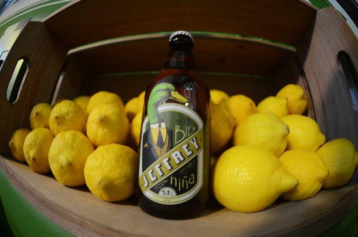 cervejaria JEFFREYS-limoes-foto-arikaye-boadiversao