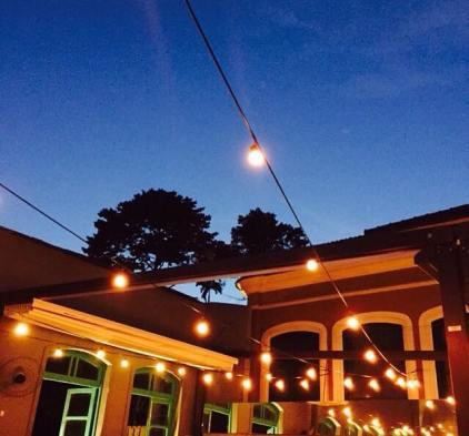 sobe-rooftop-jardimbotanico