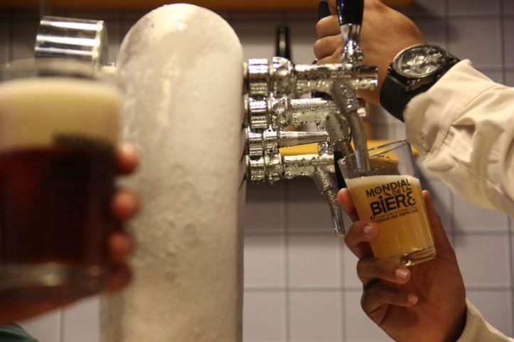 Mondial de La Bière - dia 20-11 - Patrick Rocha (330)