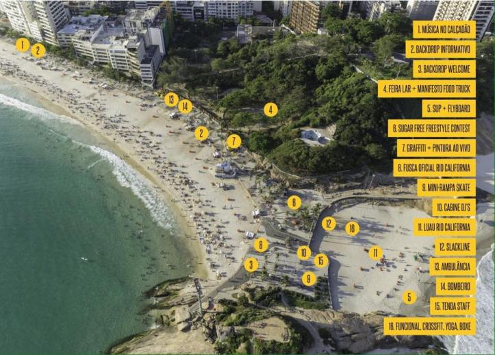 festivalriocalifornia-Mapa-Rio-California