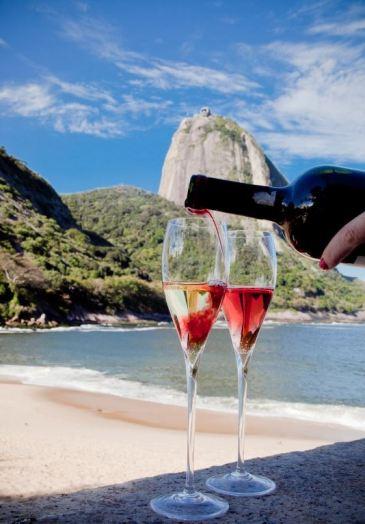Rio Wine and Food Festival_crédito Lia Soares (7)