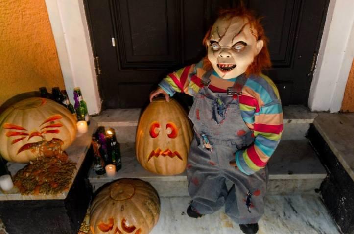 halloweenbuko