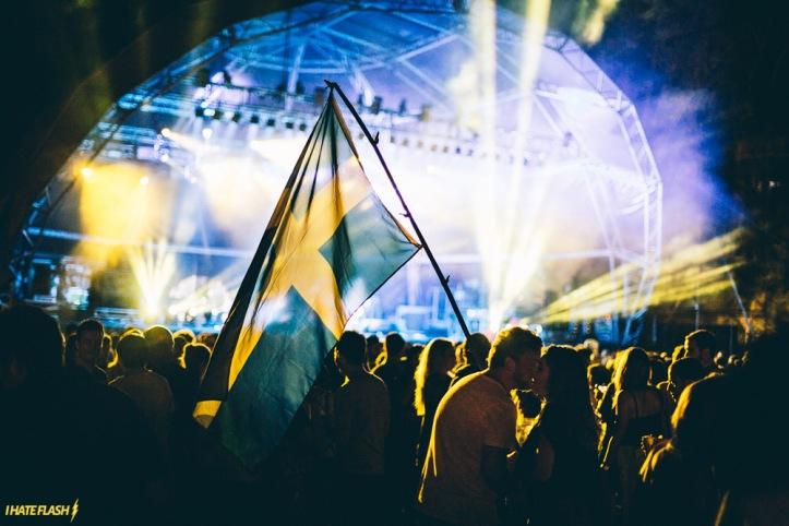 rockthemountain-2014-bandeira