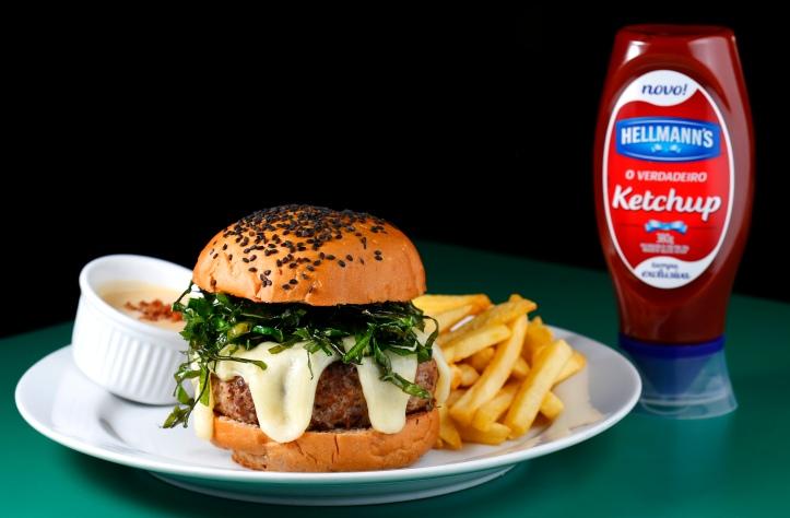 Rio Burger Fest_botequiminformal_Fabio Rossi