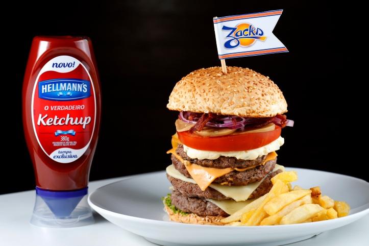Rio Burger Fest_zacks_Fabio Rossi