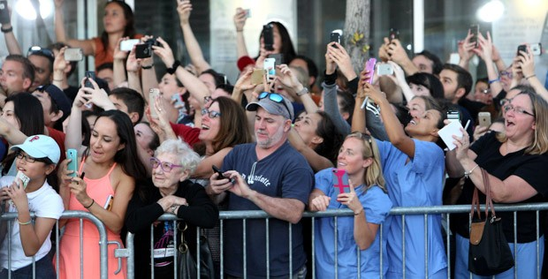 Foto-John Blanding-The Boston Globe-Getty Images