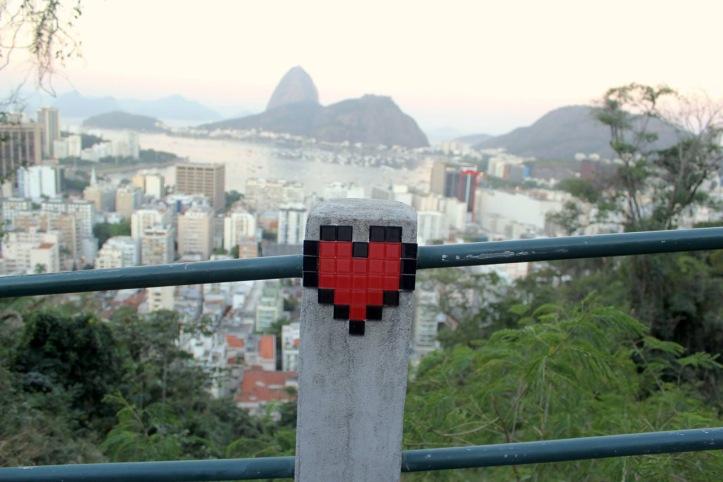 heart-attack - santa marta - rio de janeiro-2