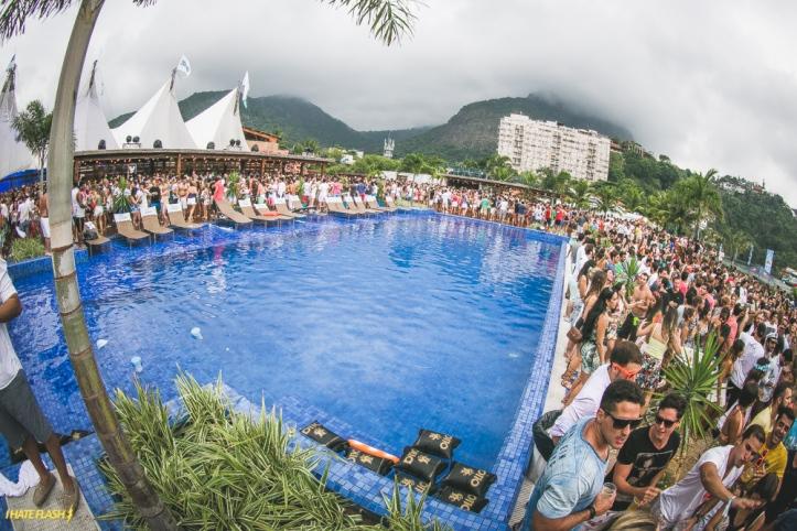 bailedozehpretim-carnaval-2015-BDZ_PorRaulAragao-2-3