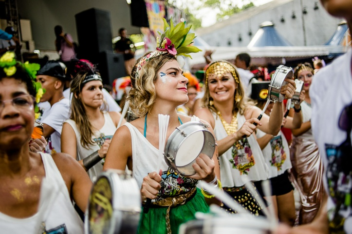 blocodecarnavaldafarm-meugloriososaocristovao-Carnaval Farm São Cristóvão-101