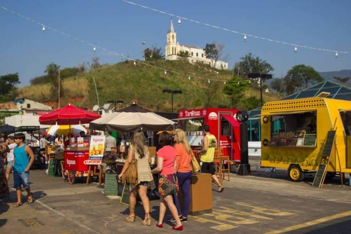 foodtruck-boulevard-foto-Rodrigo Prieto