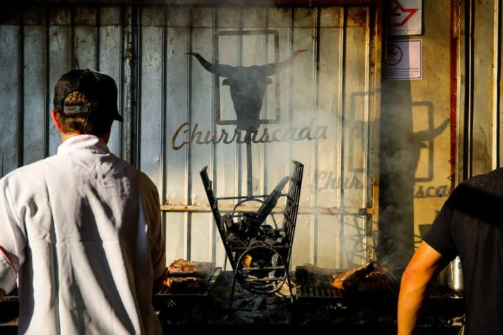 churrascadario-limonadaetc-2016