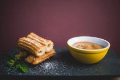 Complex- Esquina 111_Mini churros de doce de leite_Crédito Derek Mangabeira (12)