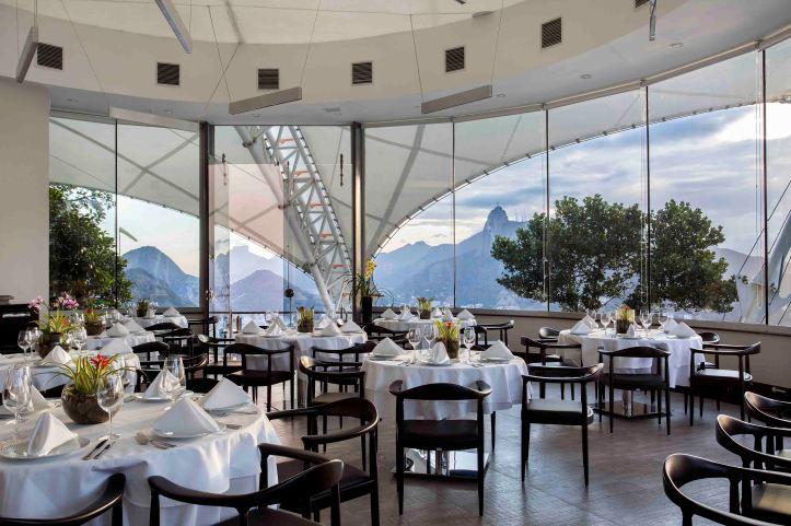 Cota 200 Restaurante_Credito Mariana Vianna (1)