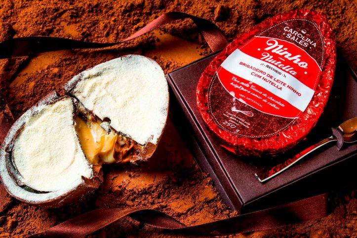 pascoa2016-Carolina Sales - Meia Casca de Ninho com Nutella 03 baixa