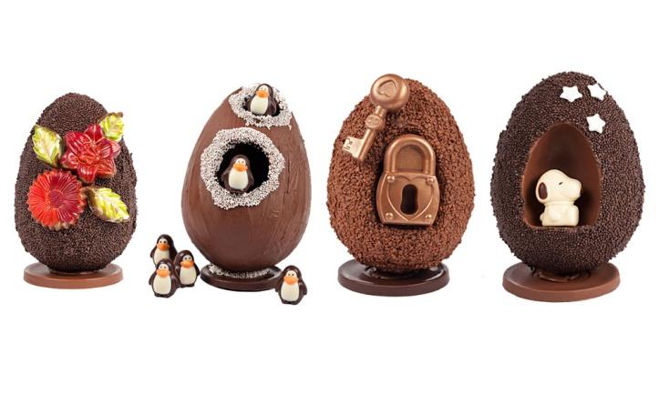 pascoa2016-Casa Carandai_Beth Chocolates ovos 3_divulgacao