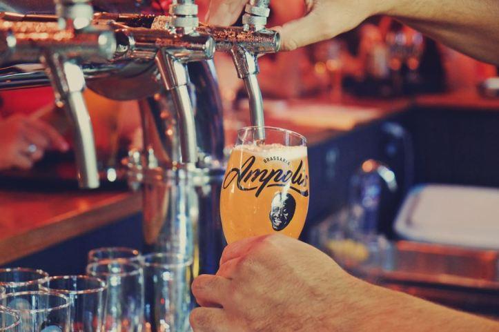 Cervejaria-Ampolis_chope_foto-de-divulgação