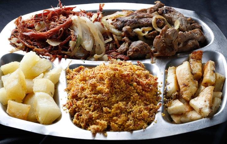 comidadibuteco2016-Adega-da-Velha_Mix-Nordestino_Rio-de-Janeiro_2016_Foto-Marcos-Pinto