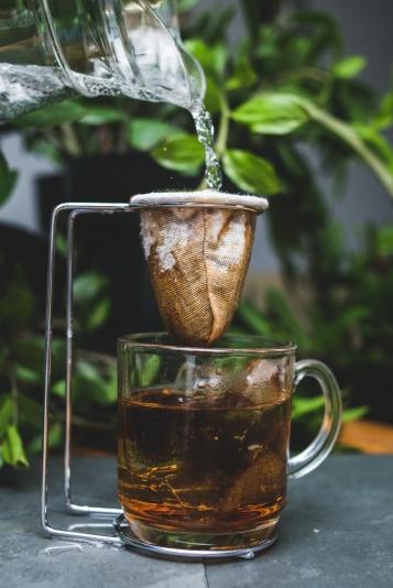 Esquina111 Rádio Bar_Fake Coffee_Crédito Derek Mangabeira_resize