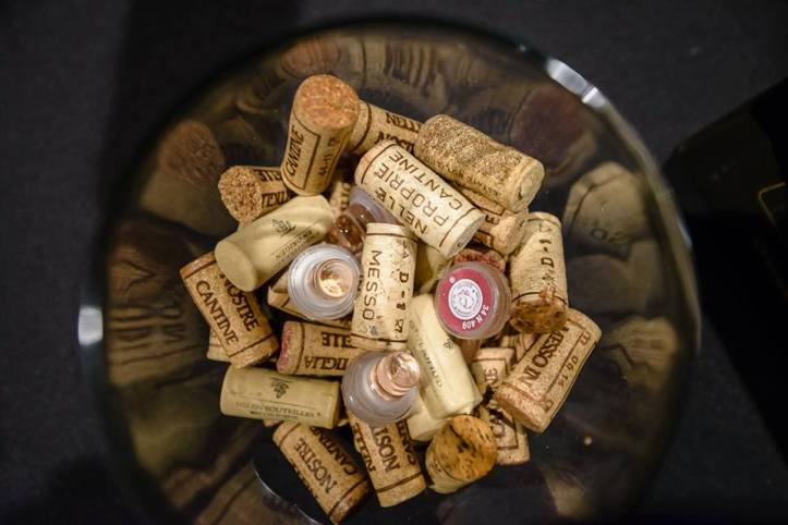 wineit-rolhas