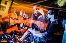 DJ Nepal (Foto: I Hate Flash)