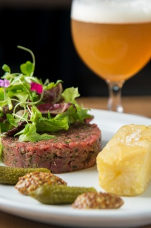 Mironga_Steak tartare 3_Lipe Borges