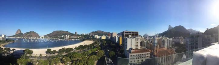 vista-rooftop