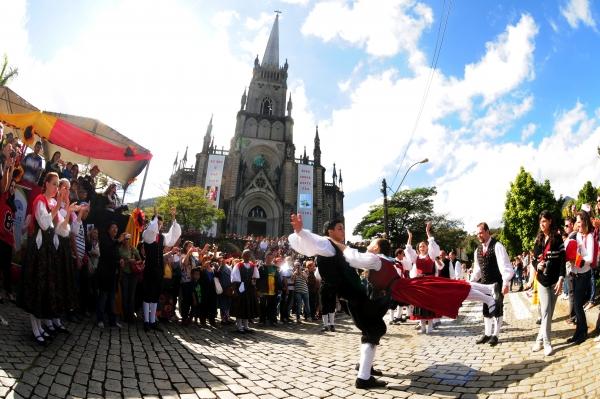 bauernfest-2014-foto-prefeitura-petropolis