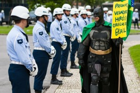 mercadomundomix2016-batman