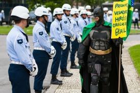 mercadomundomix2016-batman