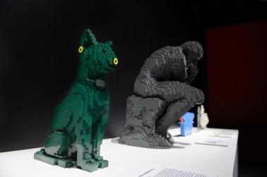 the-art-of-the-brick-credito-divulgacao-5-limonadaetc789