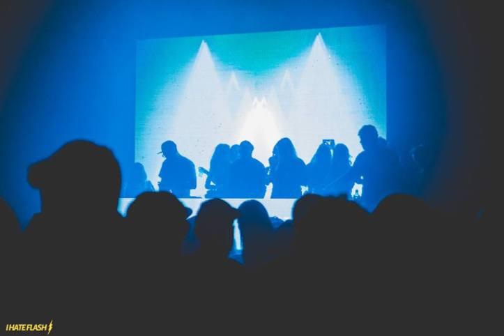 theblackhaus-riomodario-2016-02