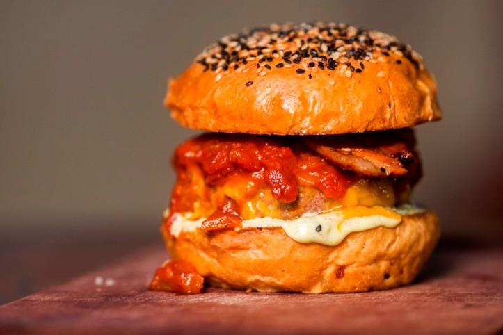 UolBurgerFest2016-BurgerFest2016_ExTouro_FotoDanielRamalho02