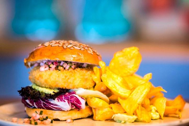 UolBurgerFest2016-BurgerFest_Temporada_FotoDanielRamalho01 (6)