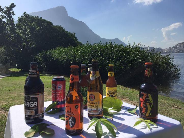 lagoabierfest-cervejas