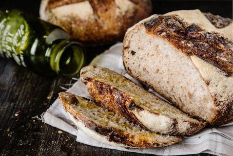 Pão do S.p.A Pane