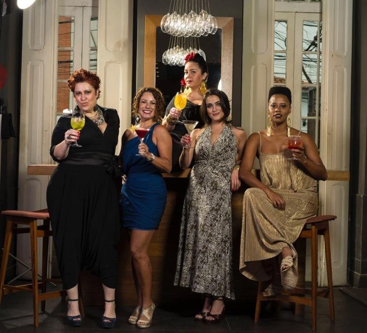 2016-09-20-photo-mulheres-drinques-entretapas