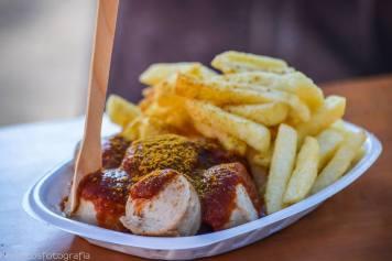 biergartenfans-ecolounge-Currywurst