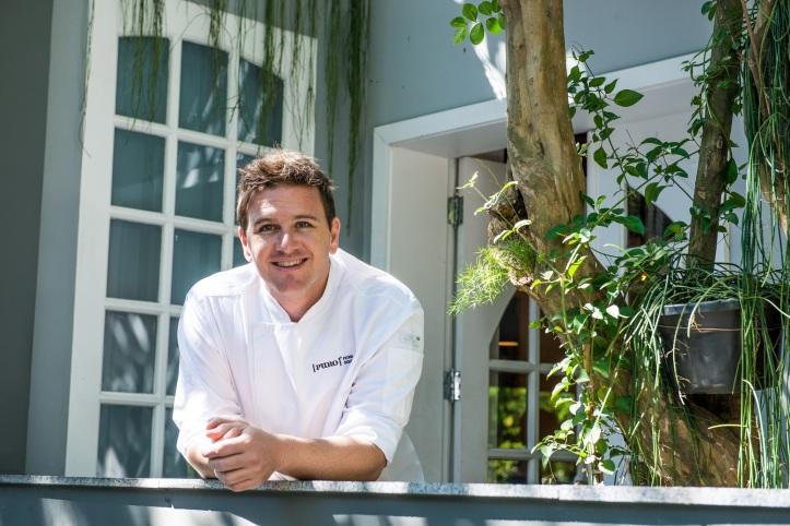 puro_chef-pedro-siqueira_credito-tomas-rangel-6