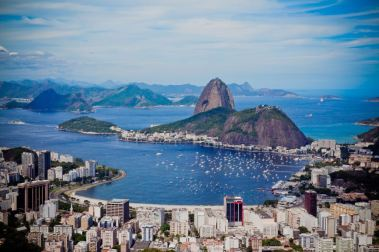 rio-wine-and-food-festival_credito-lia-soares-13