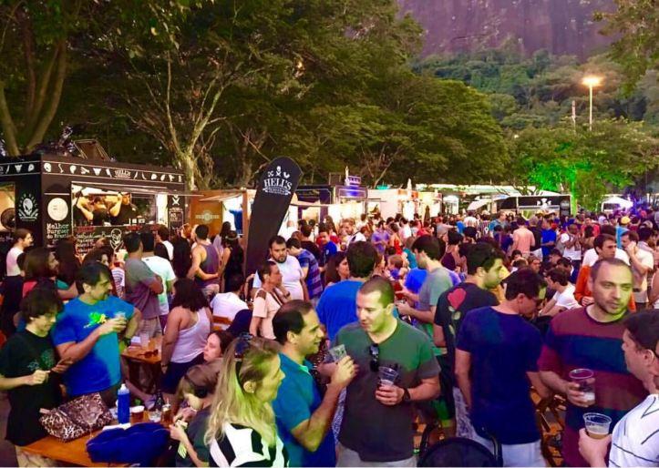 lagoabierfest-foto