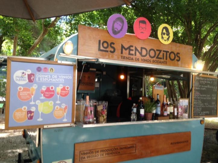 losmendozitos-truck