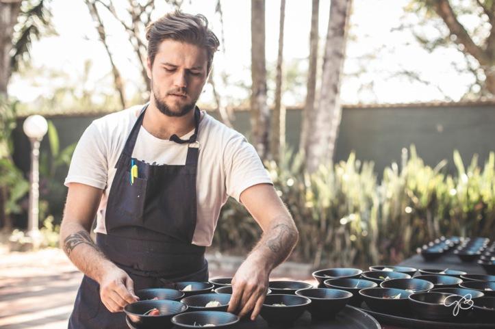venga_chef-henrique-gilberto_foto-divulgacao-3