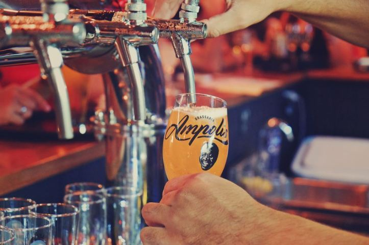 cervejaria-ampolis_chope_foto-de-divulgacao