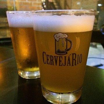 cervejario-participante-do-evento_divulgacao