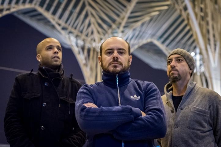 pablo-lapidusas-international-trio-2