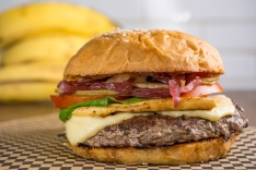 TT Burger (Foto: Lipe Borges)