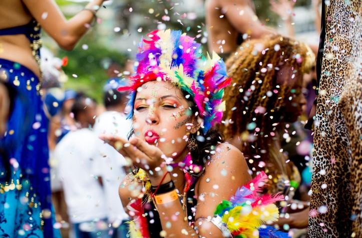 verao2015_desfile_31jan2015_renan-oliveira-5