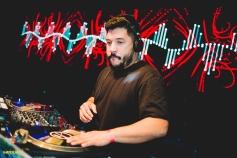 DJ Zedoroque