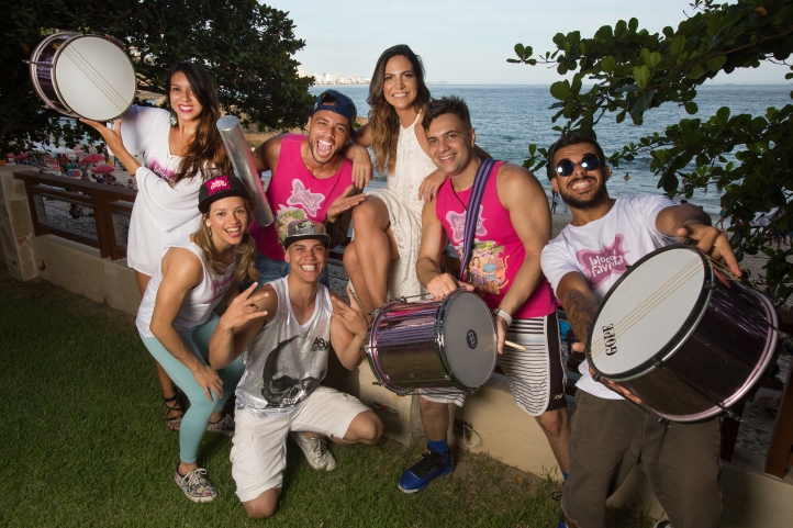 arenabancooriginal2017-baile-da-favorita-xmarcoshermes-18